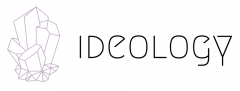 ideology jewelry Banner